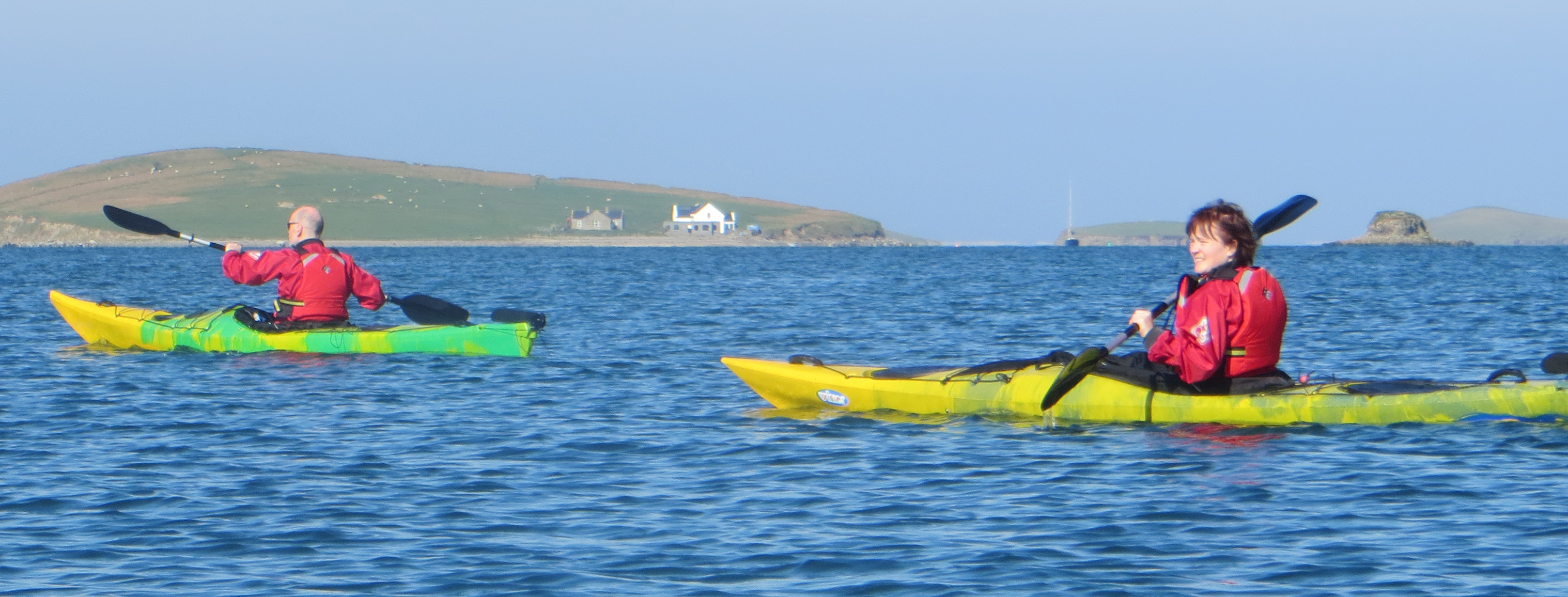 clew bay bike hire and kayaking.jpg